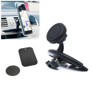 suport-auto-pentru-telefon-magnetic-cd(3)