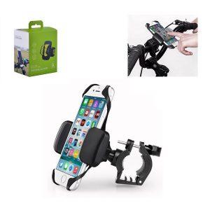 suport-bicicleta-pentru-telefon