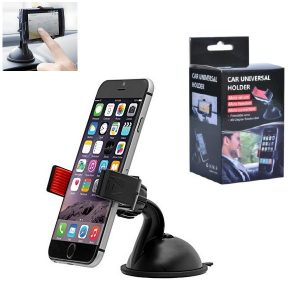 suport-pentru-telefon-auto-reglabil(2)