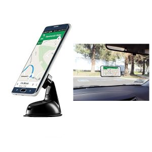 suport-magnetic-pentru-telefon-cu-prindere-in-bord-parbriz(2)