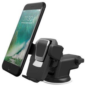 suport-auto-pentru-telefon-cu-ventuza-si-picior-reglabil (2)