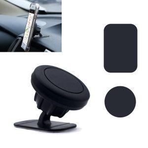 suport-auto-magnetic-pentru-telefon-cu-prindere-autoadeziva-pe-bord